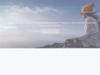 billard-club-bern.ch