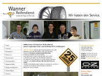 billig-reifen.de
