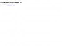 billige-auto-versicherung.de