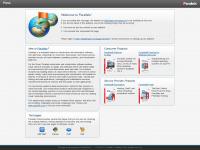 billigflieger-homepage.de