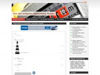 billigster-gas-anbieter.de
