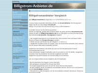 billigstrom-anbieter.de