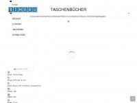 bimaru.ch