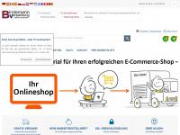 bindemann-verpackung.de