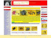 bindig-us-cars-parts.com