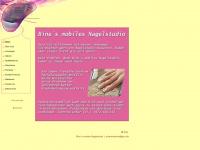 bines-mobiles-nagelstudio.de