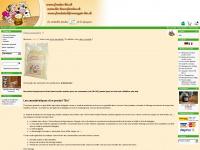 fondue-bio.ch