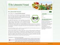 bio-lebensmittel-versand.de