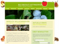 bio-obst.co.at