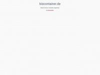 biocontainer.de