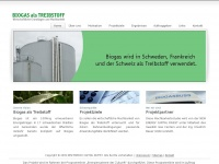 biogas-treibstoff.at