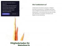 biohof-kiel.de