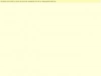 biohof-online.de