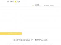 Bioimkerei-nagl.de