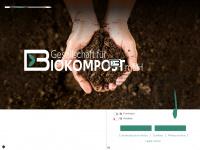 Biokompost-upen.de