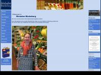 bioladen-bueckeburg.de