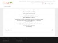 bioladen-vegane-sonnenkost.de