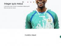 amputiertenselbsthilfegruppe-online.de
