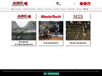 abc-products.de