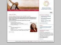 atemtherapie-essen.de