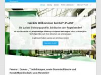 bayplast.de