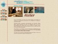 creatives-weben.de