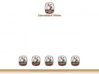 damwild.de