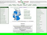 kwp-consult.de