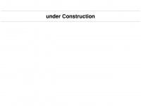 lammfellhausschuhe.de