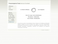 pneumologe-hannover.de