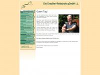 reiten-mit-sabine-weber.de