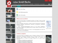 rotec-berlin.de