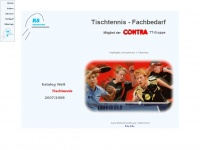 rs-tischtennis.de