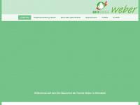 bioweber.ch