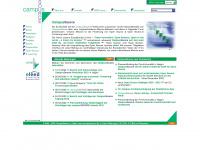 campussource.de