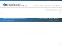bbs-ev.de