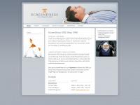 screendress.com