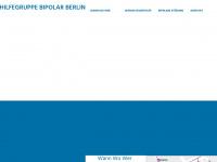 Bipolar-berlin.de