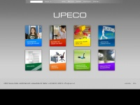 Upeco.at