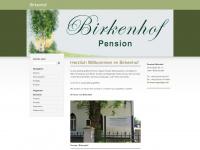 Birkenhof-birkenwerder.de