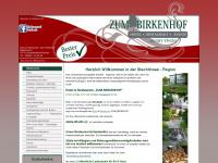 birkenhof-stechlin.de