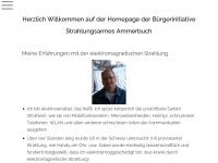 bisa-ammerbuch.de