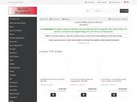 Bischof-studiolicht.ch
