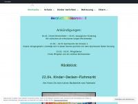 bischof-von-ketteler-schule.de