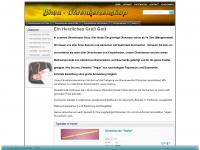 Biwa-ohrenkerzen.de