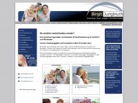 bj-versicherungen.de