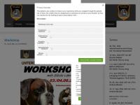 bk-kleinbeeren.de