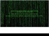Black-n-grey.de