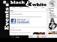 blacknwhite-events.de