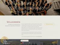 saechsische-blaeserphilharmonie.de